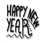 Happy New Year 2016 Quotes for husband