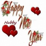 Happy New Year Messages for husband. Husband is a very important person and life partner of his wife in his family, 1st of all we should be wish new year to our family member.so you also want to wish this new year 2017 to your this family member or husband then just copy and send these messages to your husband
