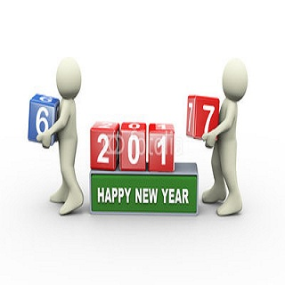 http://newyearwish.net/wp-content/uploads/2015/10/Happy-new-year-2017-wishes-messages-1.jpg