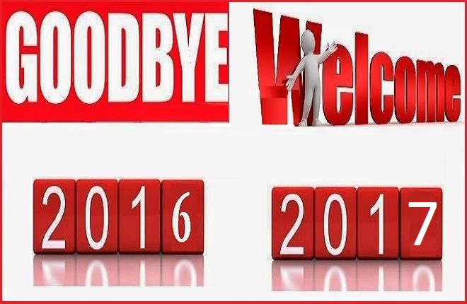 goodby-2016-welcome-2017-to-all-friends