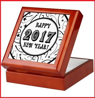 Happy new year 2017 wishes sms for friends