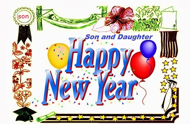 new-year-messages-for-children